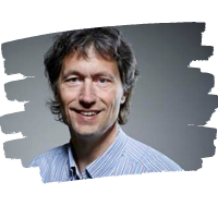 Andreas Striezel