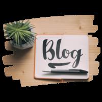 Blog_FASD